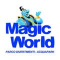 Magic World<br>Licola (NA)