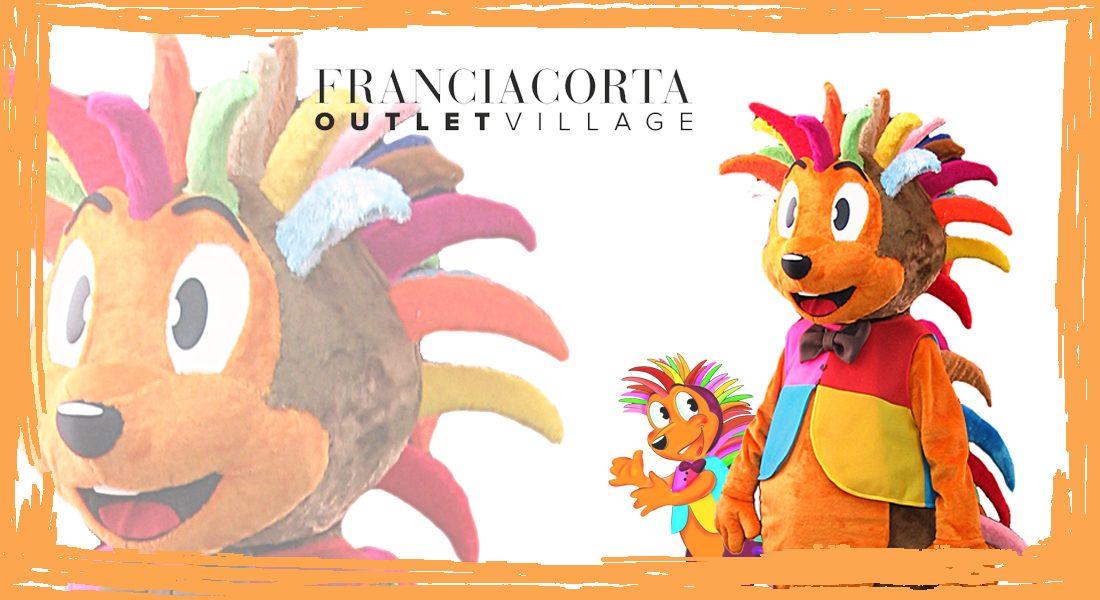 Franciacorta Village